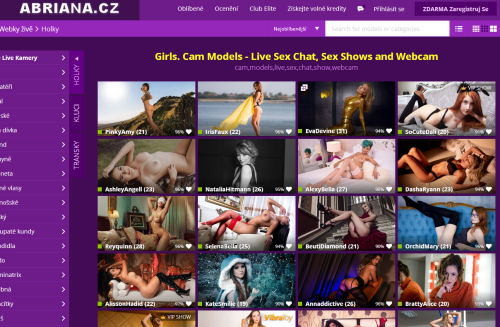 americans elive chat with horny girls free